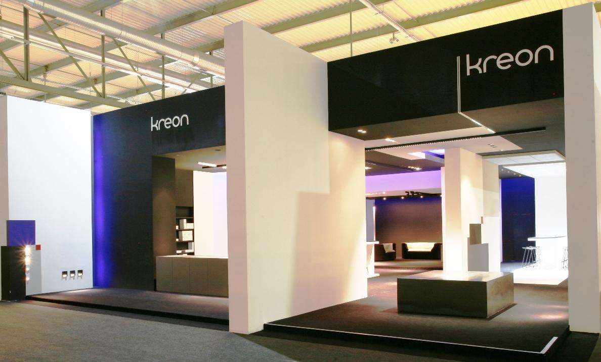kreon-vektron-2011