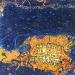 duttons-island-1984