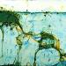 wetlands-2000