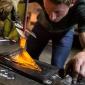 Lasvit_Rombo_Alessandro Mendini_Glassworks (6)