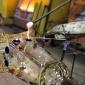 Lasvit_Rombo_Alessandro Mendini_Glassworks (9)