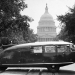 dymaxion-car-3-white-house