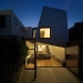 law-street-house-muir-mendes-image-peter-bennetts