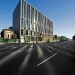 l5-building-university-of-nsw-kensington-nsw-2005-image-max-dupain