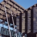 sunshine-coast-university-library-maroochydore-qld-1997-in-association-with-john-mainwaring-and-associates-image-anthony-browell