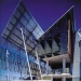 sunshine-coast-university-library-maroochydore-qld-1997-in-association-with-john-mainwaring-and-associates-photo-anthony-browell