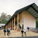 the-kings-school-parramatta-nsw-2002-photo-john-gollings