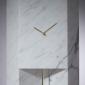 06 Time Machine Grandfather Clock (Photo Credit Arthur Woodcroft)