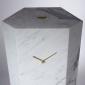 08 Time Machine Grandfather Clock (Photo Credit Arthur Woodcroft)