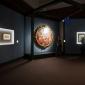 leonardo-da-vinci-exhibition-milan-inexhibit-01.jpg