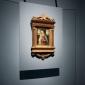 leonardo-da-vinci-exhibition-milan-inexhibit-08.jpg