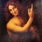 Leonardo-San-Giovanni-Battista.jpg