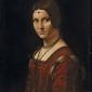Leonardo-da-Vinci-Ritratto-di-dama-La-Belle-Ferronnière.jpg