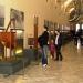 leonardo-gallery
