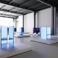 LG salone milan 2017 (2)