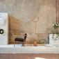 local design australian exhibition salone milan 2017 (2)