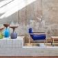local design australian exhibition salone milan 2017 (3)