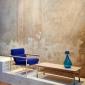 local design australian exhibition salone milan 2017 (14)