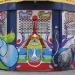 london-graffitti-3