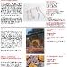 london-design-festival-1