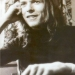 david-bowie-long-haired