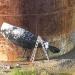 roa-los-angeles-oil-refinery-2