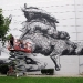 roa-los-angeles-moca-3