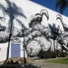 roa-los-angeles-moca-5