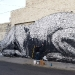 roa-los-angeles-2