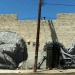roa-los-angeles-5