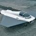 kelvin-40-concept-jet