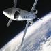 spaceplane-2007