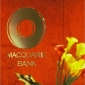 macquarie-bank-1