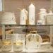 porcelains by kiki van eijk