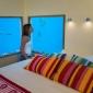 manta-underwater-hotel-1_0