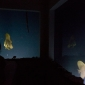 manta-underwater-hotel-3