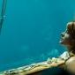 manta-underwater-hotel-4