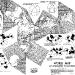dymaxion-maps