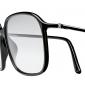 marc-newson-eyewear-11