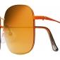 marc-newson-eyewear-13