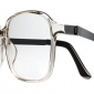 marc-newson-eyewear-3
