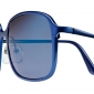 marc-newson-eyewear-6