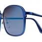 marc-newson-eyewear-6