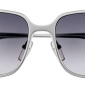 marc-newson-eyewear-10