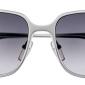 marc-newson-eyewear-10
