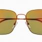 marc-newson-eyewear-2
