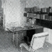 1929-the-de-francesco-apartment-berlin-germany