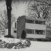 1941-the-abele-house-framingham-ma