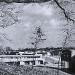 1944-the-aluminum-city-terrace-housing-project-new-kensington-pa