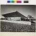 1945-robinson-house
